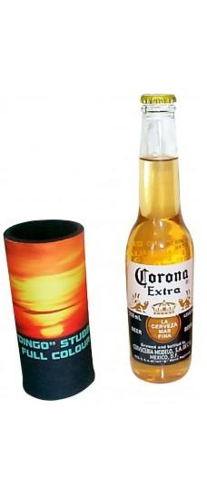 Corona Stubbie holder